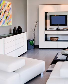 Cambridge Apartment Rental Services