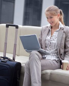 Cambridge Corporate Business Job Relocation Services