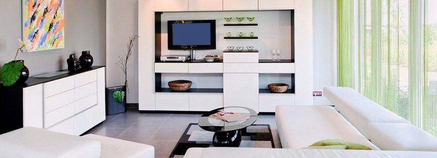 Cambridge Luxury Apartments