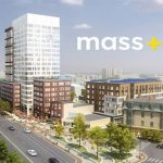 condos for sale in Cambridge MA